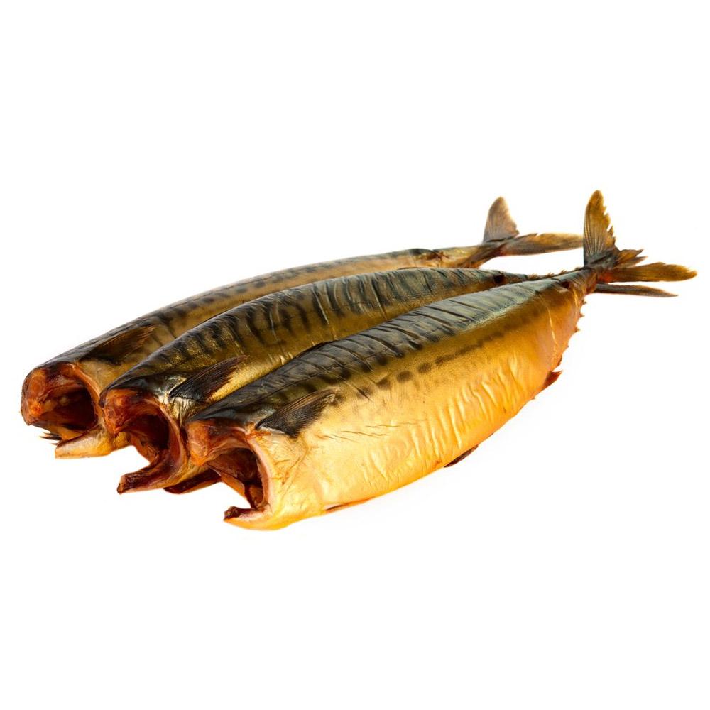 рыбка копченая в картинках картофеля