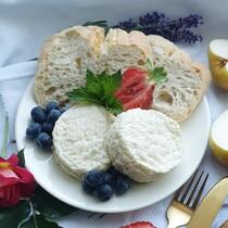 Сыр Пале де Бреби