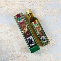 Оливковое масло с черным трюфелем