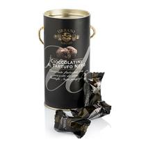Конфеты шоколадные с трюфелем Urbani