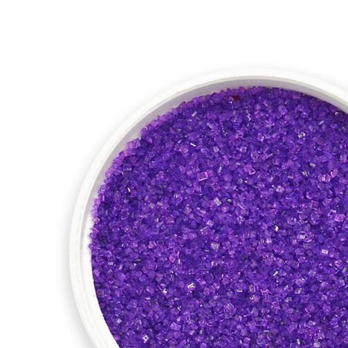 Фиолетовый сахар SOSA  (арт. 40020111)