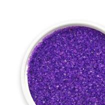 Фиолетовый сахар SOSA