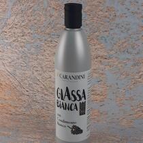 Соус-крем бальзамический Carandini Glassa