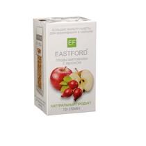 Чайный напиток EASTFORD ягоды облепихи с яблоком
