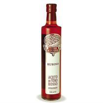 Красный винный уксус
