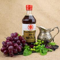 Кунжутное масло Дзюнсей Марукон