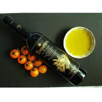Масло оливковое Torres Purgatori