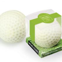 Мячик для гольфа Пралине