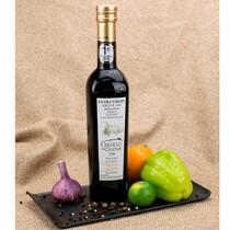 Оливковое масло Castilla di Canena Family Reserve
