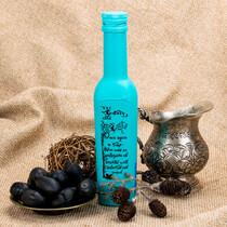 Оливковое масло подкопченное