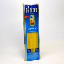 Паста De Cecco №007 Лингвине