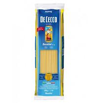 Паста De Cecco №015 Букатини