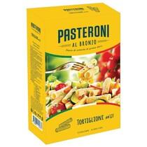 Макароны Пастерони №127 Тортиглиони
