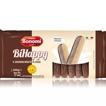 Печенье Савоярди Forno Bonomi