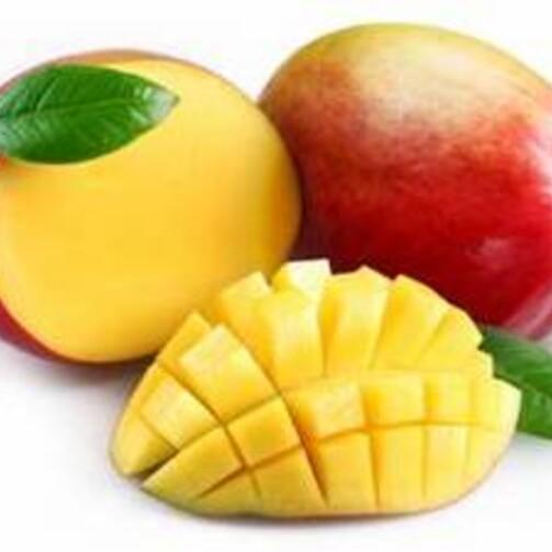 Пюре манго SICOLY