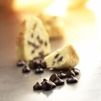 Шоколадные капли Грейнс нуар селексьон