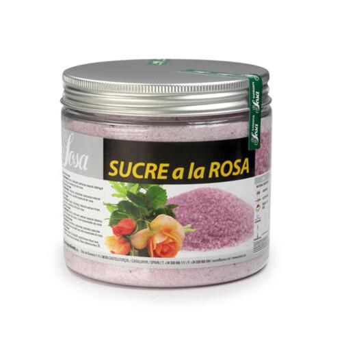 Розовый сахар  (арт. АМР)