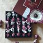 Инжир в шоколаде Rabitos Royale
