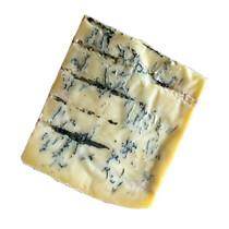 Сыр Горгонзолла Пиканте с голубой плесенью