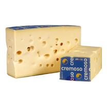 Сыр Кремозо Премьер