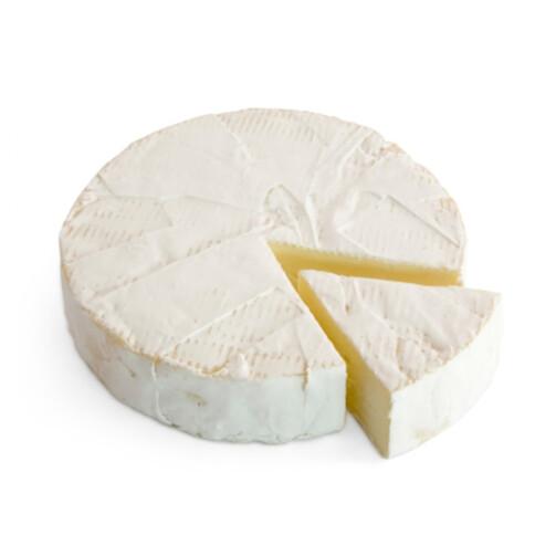 Сыр мягкий Принс д'Огоз  (арт. 5577)