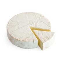 Сыр мягкий Принс д'Огоз