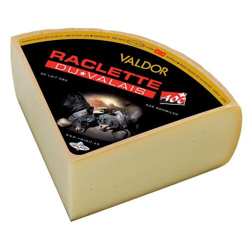 Сыр Раклет 48%  (арт. 60)