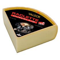 Сыр Раклет 48%