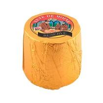 Сыр Тет де Муан АОС резервный
