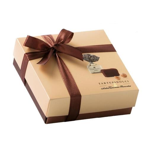 Трюфель Дольчи в Подарочной коробке