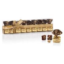 Трюфели Дольчи Золотая коллекция в блистере